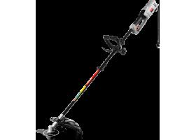 Триммер электрический (электрокоса) ЗКРЭ-38-1200 ЗУБР серия «МАСТЕР»