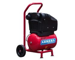 Безмасляный компрессор Aurora BORA 20