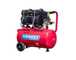 Безмасляный компрессор Aurora PASSAT-25