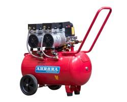 Безмасляный компрессор Aurora PASSAT-50