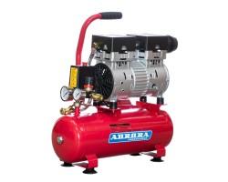 Безмасляный компрессор Aurora PASSAT-8