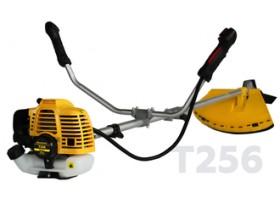 Триммер бензиновый CHAMPION T256 (ЧЕМПИОН Т256)