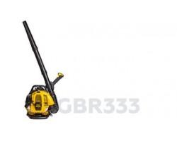 Воздуходувка CHAMPION GBR333