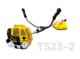 Триммер бензиновый CHAMPION T523-2 (ЧЕМПИОН Т 523-2)