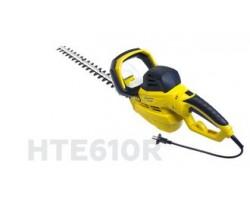 Ножницы электрические CHAMPION HTE610R