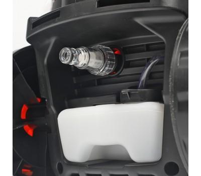 Моющий аппарат ПАТРИОТ GT 640 Imperial