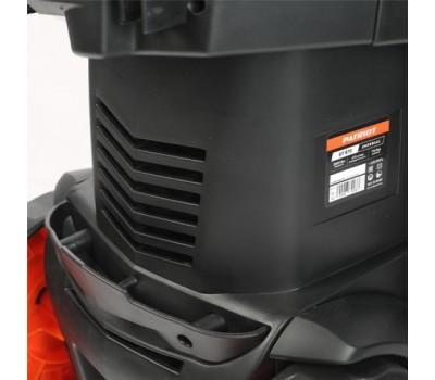Мойка высокого давления ПАТРИОТ GT 970 IMPERIAL