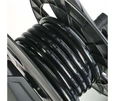Мойка высокого давления ПАТРИОТ GT 790 IMPERIAL