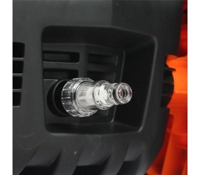 Мойка высокого давления ПАТРИОТ GT 920 IMPERIAL