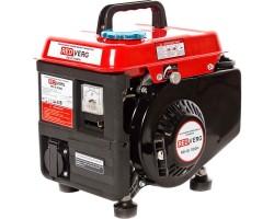 Генератор бензиновый инверторный открытого типа RedVerg RD-IG1100H