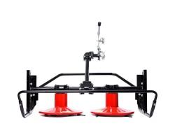 Косилка роторная RedVerg для мотоблока Муравей-2,3,4 RD-RM790