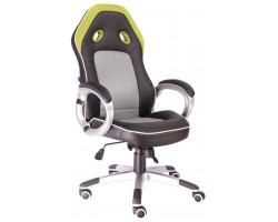 Геймерское кресло Everprof Drive