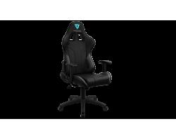 Кресло компьютерное игровое ThunderX3 EC3 Black AIR