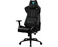 Кресло компьютерное игровое ThunderX3 BC7 Black AIR