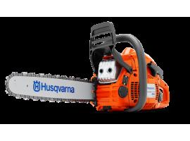 Бензопила Husqvarna 450e II