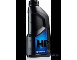 Масло 2-х тактное HP Husqvarna 1 л