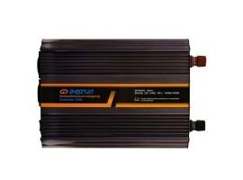 Автомобильный инвертор Энергия AutoLine 1200
