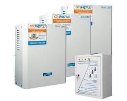 Стабилизатор напряжения Энергия Classic 36000