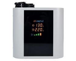 Стабилизатор напряжения Энергия Hybrid 1500