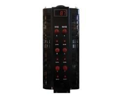 Лабораторный автотрансформатор Энергия ЛАТР Black Series трехфазный TSGC2-30