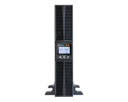 ИБП Pro OnLine 7500 (EA-9006S) 192V ЭНЕРГИЯ