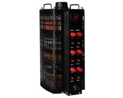 Лабораторный автотрансформатор Энергия ЛАТР Black Series трехфазный TSGC2-15